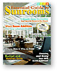 Free Sunroom Guide