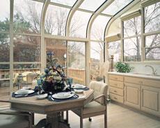 patio sunroom