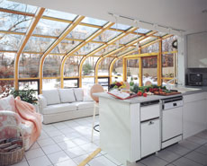 See More Ideas In. SUNROOM GALLERY. Part 40