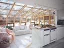 Kitchen room 2