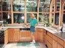 Kitchen room 4