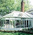 EL230 conservatory
