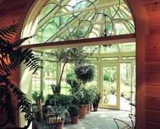 garden room 3