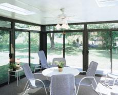 patio room 3