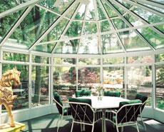 patio room 4